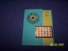 Cards_013