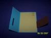 Cards_015