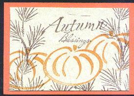 Autumn_atc