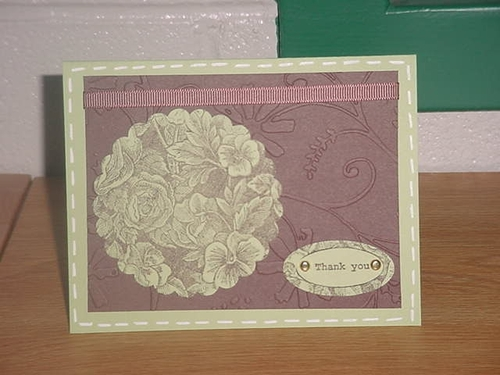 Faux_stitching_card